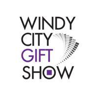 Urban Windy City