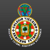 Comité Vizcaíno de Árbitros de Fútbol