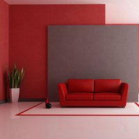 Home Interior Design Idea HD Decortion Guide