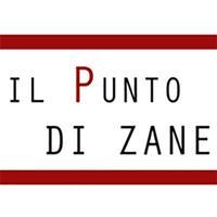 Il Punto di Zane