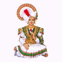 Lord Swaminarayan Virtual temple: Worship Shri Swaminarayan Kirtan