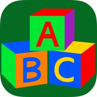 Letters ABC for Kids: Write Alphabet and Word