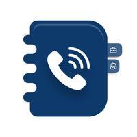 Phone Directory - Caller ID