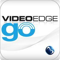 VideoEdge Go