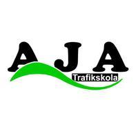 AJA Trafikskola
