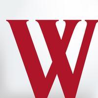 WK News