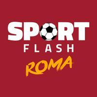 SportFlash Roma