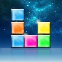 方块消消乐 游戏大全 - 开心免费消消乐游戏,经典休闲消除方块小游戏,星星爱消除游戏