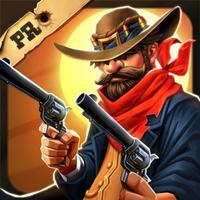 Revenge of the Cowboy Assassin