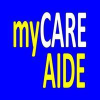 myCareAide