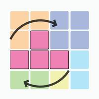 Make Blocks!