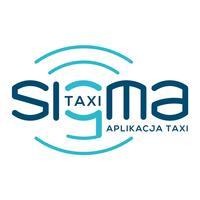Sigma Taxi Kołobrzeg