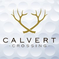 Calvert Crossing Golf Club LA