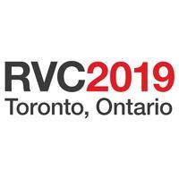 RVC 2019