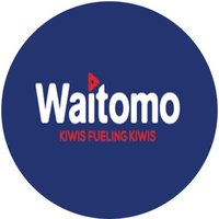 Waitomo Fuel