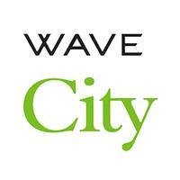 Wave City Resident App