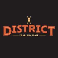 District S&E