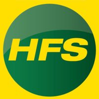 Hurst Farm Supply, Inc