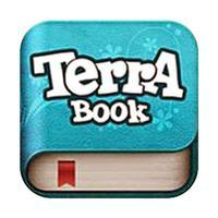 TerraBook Truyện thiếu nhi