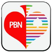 Bridge PBN Viewer & Maker