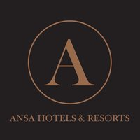 ANSA Hotels & Resorts