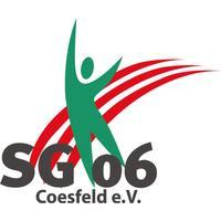 SG Coesfeld 06 e.V.