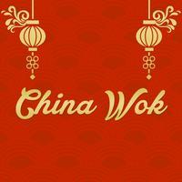 China Wok Columbus GA