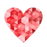 Valentine's Day - 14 February