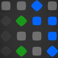 Color My Maze