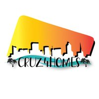 Cruz 4 Homes
