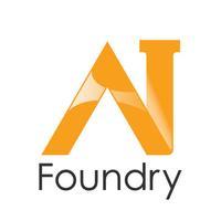 AI Foundry Augmented Reality