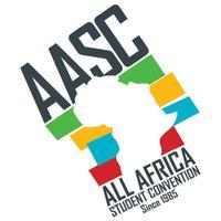 AASC Africa