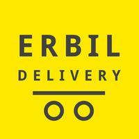 Erbil Delivery