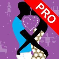Love Calculator & Test Pro