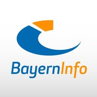 BayernInfo Maps