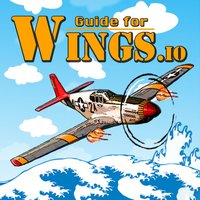 GameHack: Guide for Wings.io