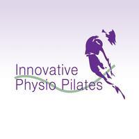 Innovative Physio