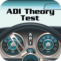 ADI / PDI Theory Test Lite