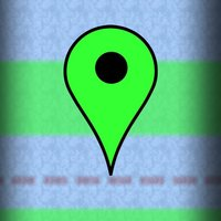 Lyme Disease Mapping Project