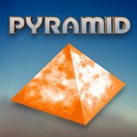 Pyramid S4C