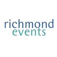 Richmond Events