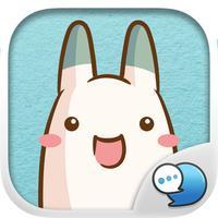 Fongjun Stickers Emoji Keyboard By ChatStick