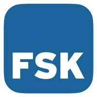 FSK - Jugendschutz, Filme & Trailer