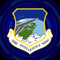102nd Intelligence Wing