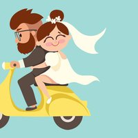 Face Compatibility – Know your perfect couple