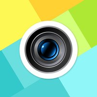 Camera Photo Joiner Free App - Pics Connect  & Collage Images Frames