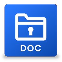 SecureDoc Reader