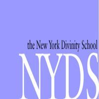 NYDivinitySchool