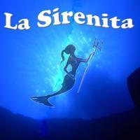 La Sirenita - AudioEbook