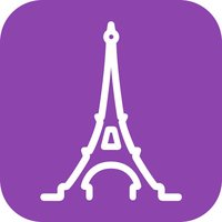 TravelSmart Paris